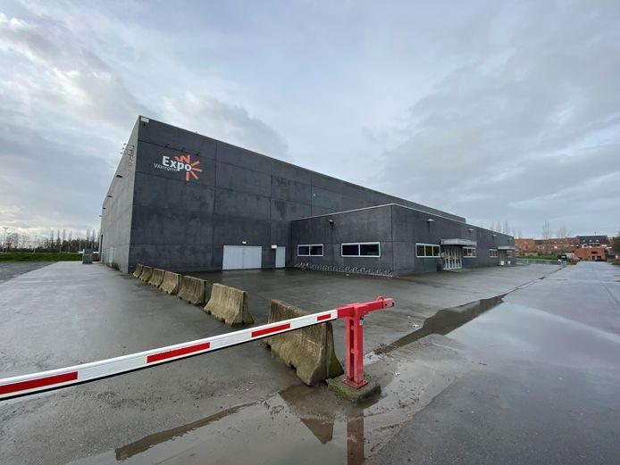 Expo Waregem