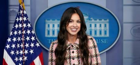 La Maison Blanche fait appel à plus de 50 influenceurs pour stimuler la campagne de vaccination des jeunes