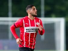 Peesjevee-podcast: 'Maxi Romero heeft bij PSV nu niet meer de druk van het verwachtingspatroon'