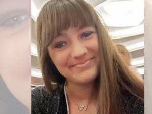 Une adolescente de 14 ans portée disparue depuis mardi à Awans