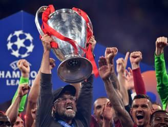 LIVE. Het Europese voetbal davert op zijn grondvesten: het belangrijkste nieuws over de Super League op een rij