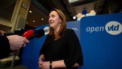 Meer dan de helft blauwe burgemeesters wil paars-gele coalitie
