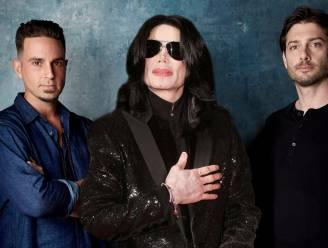 Wat is nu de waarheid over Michael Jackson? Alle essentiële vragen beantwoord