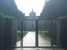 Koninklijk gezin is weer in Nederland na ophef over vakantie in Griekenland