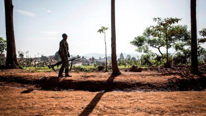 Nieuwe aanval op ebolacentrum in Congo