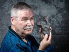 Sterrenkundige Niels is ervan overtuigd: 'Niet alleen maar leven op aarde'