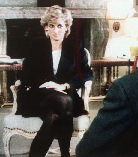 BBC-journalist heeft spijt, maar denkt niet dat hij Lady Di pijn heeft gedaan