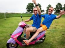 Groen licht voor Beach Event in Ochten: 'Mensen kijken uit naar een feestje'