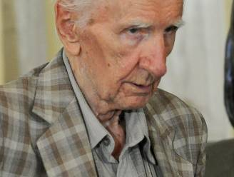 Slowaakse 'nazi-misdadiger' nu ook aangeklaagd voor moord