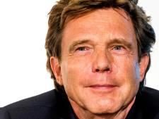 John de Mol verdient 30 miljoen euro aan kwakkelend Delta Lloyd
