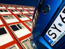 Kantoorpand in beeld voor huisvesting arbeidsmigranten in Wijk en Aalburg