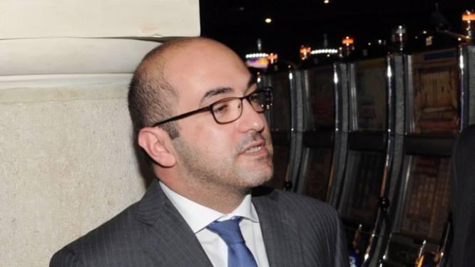 Prominente zakenman wil praten over moord op onderzoeksjournaliste als hij immuniteit krijgt
