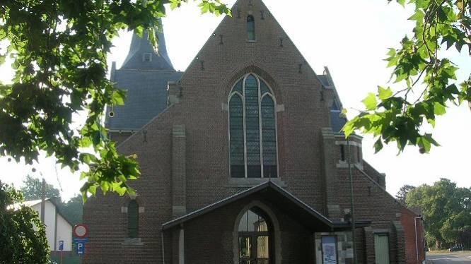"""Zes Glabbeekse kerkparochies fusioneren: """"Financieel is dit een enorm voordeel"""""""