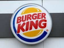 Stemmers AD Groene Hart willen meer Burger King in de regio