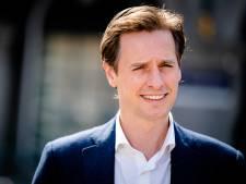 Volt doet mee aan de gemeenteraadsverkiezingen van 2022, maar niet in álle gemeenten