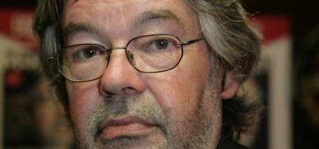 Lijstduwer Van Rossem trekt meeste stemmen