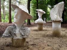 Tilburg vindt alsnog geld om wankelende cultuurorganisaties te steunen