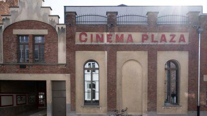 Openluchtfilms van Cinema Plaza komen in augustus elke week naar andere buurt