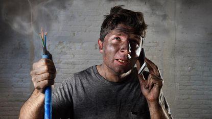 Van radiator ontluchten tot mollen verjagen: op deze 10 klussen bijt de Vlaming zijn tanden stuk!