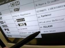 Le parti ISLAM affiche ses ambitions nationales