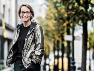 """Elisabeth Meuleman (Groen): """"Over Luc Van den Brande is het laatste woord nog niet gezegd"""""""