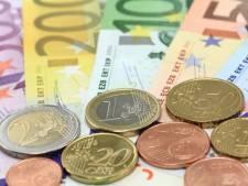 Laarbeek durft weer te investeren