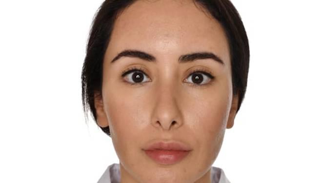Koninklijke familie Dubai ontkent gijzeling prinses Latifa