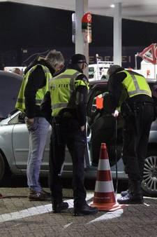 VID hekelt politiecontrole op A28
