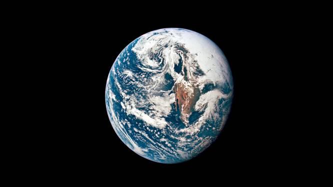 Lancering van baanbrekende Europese satelliet Quantum verschoven