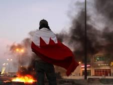 Un mort dans les affrontements entre pro et anti Morsi au Caire