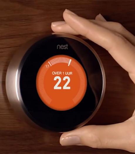 Trui en thermostaat zijn zó 2019: vijf manieren om je woning warm te houden