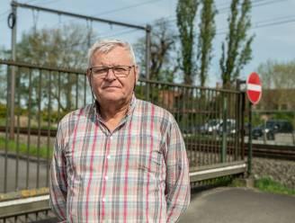 """Actiecomité Rumbeke-Oekene verzet zich tegen uitbreiding Desotec: """"Sinds vorige uitbreiding weer meer meldingen van geuroverlast"""""""