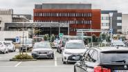 Eerste coronadode in Jan Yperman Ziekenhuis, 7 mensen mogen ziekenhuis verlaten