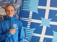 eDivisie: PEC Zwolle verslaat Heerenveen