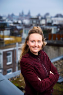 Isabel Boerdam