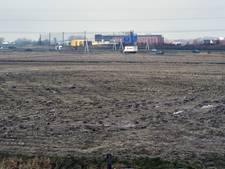 Trekdijk Nieuw- en Sint Joosland geen landschap van provinciaal belang