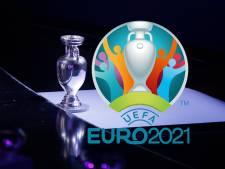 UEFA verplaatst EK naar 2021: 'Corona is onzichtbare tegenstander'