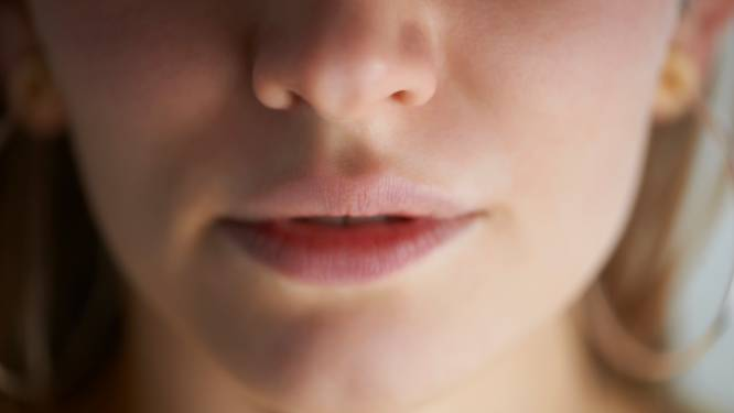 Internationaal onderzoeksteam ontdekt waarom Covid-19 kan leiden tot verlies van reukzin