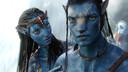 In de blockbuster 'Avatar' hebben de mensen een techniek ontwikkeld waarmee ze een wezen creëren dat een genetische tussenvorm is tussen een mens en de Na'vi, zijn zogenaamde avatar. De betreffende mens kan via apparatuur mentaal draadloos verbonden worden met zijn/haar avatar waardoor hij deze kan besturen.