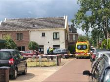 Verdachte steekincident Vonderstraat blijft langer vastzitten