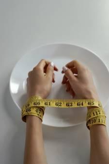 Behandeling anorexia: 'Bind patiënten zoals Fem niet langer vast'