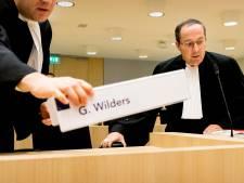 'Strafbaarheid Wilders afhankelijk van in diskrediet brengen Marokkanen'