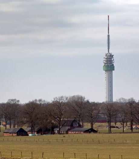 Markelosebroek wapent zich tegen windmolens in grensgebied van buurgemeente Rijssen-Holten