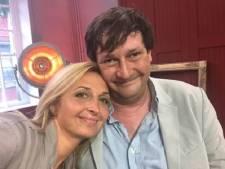 """L'acheteur belge d'""""Affaire conclue"""" Stéphane Vanhandenhoven victime d'une crise cardiaque"""