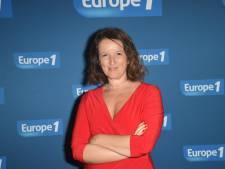 Anne Roumanoff a subi une opération de chirurgie esthétique dans le plus grand des secrets