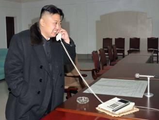 VS probeerden tevergeefs contact te leggen met Noord-Korea - zus van Kim Jong-un waarschuwt regering Biden