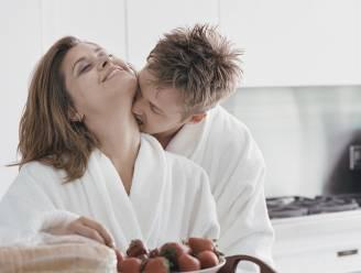 Zou jij deze app gebruiken om te zien of je partner vreemdgaat?