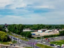 Stikstof-uitspraak stemt omwonenden Wijkevoort en Kempenbaan hoopvol