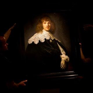 kunsthandelaar-six-wordt-beschuldigd-van-bedrog-bij-aankoop-onbekende-rembrandt