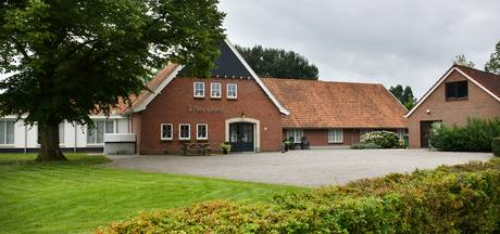 Enige particuliere hospice in Twente maakt doorstart